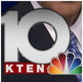 Watch KTEN Ada Live TV from USA