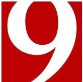 Watch KWTV News 9 Oklahoma City Live TV from USA