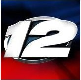 Watch KXII Ardmore Live TV from USA