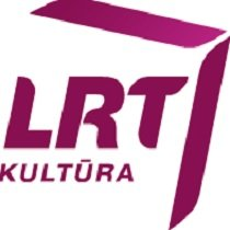 Watch LRT Kultura Live TV from Lithuania