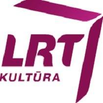Watch LRT Kultura Live TV from Lithuania