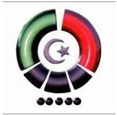 Watch Libya Awalan Live TV from Libya