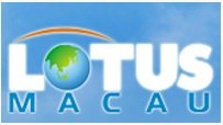 Watch Lotus TV Live TV from Macau