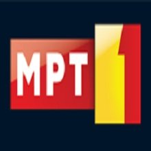 Watch Macedonian Radio Television Live TV from Macedonia