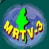 Watch MRTV Live TV from Myanmar