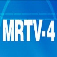Watch MRTV-4 Live TV from Myanmar