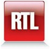 Watch RTL Tele Luxembourg Live TV from Luxembourg