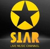 Watch Star TV Live TV from Ukraine