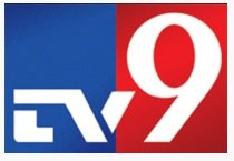 Watch TV9 Live TV from India