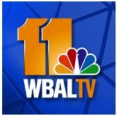 Watch WBAL TV Baltimore Live TV from USA