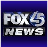 Watch WBFF FOX 45 Baltimore Live TV from USA