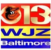 Watch WJZ TV Baltimore Live TV from USA