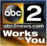 Watch WMAR TV ABC 2 Baltimore Recorded TV from USA