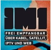 Watch iM1 TV Live TV from Germany