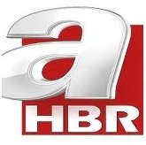 Watch A Haber Live TV from Turkey