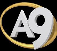 Watch A9 TV Live TV from Turkey