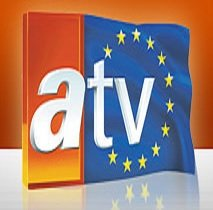 Watch ATV Avrupa Live TV from Turkey