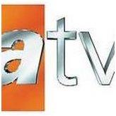 Watch ATV Live TV from Turkey