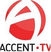 Watch Accent TV Live TV from Moldova