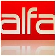 Watch Alfa TV Live TV from Bulgaria
