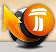 Watch IRIB Amoozesh TV Live TV from Iran