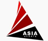 Watch Asia Update TV Live TV from Thailand