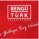 Watch Bengu Turk TV Live TV from Turkey