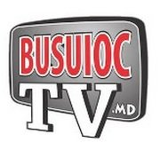 Watch Busuioc TV Live TV from Moldova