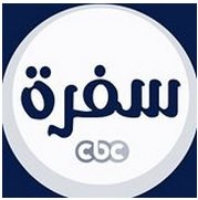 Watch CBC Sofra Live TV from Egypt