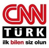 Watch CNN Turk Live TV from Turkey