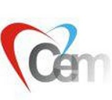 Watch Cem TV Live TV from Turkey
