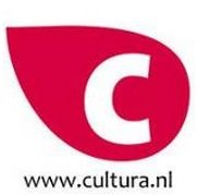 Watch Cultura 24 Live TV from Netherlands