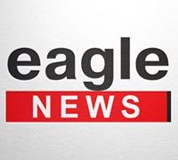 Watch Eagle TV Live TV from Mongolia