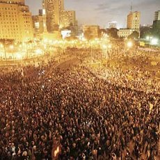 Watch Egypt Protests Tahrir Live TV from Egypt