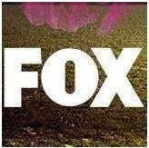 Watch Fox Turkiye Live TV from Turkey