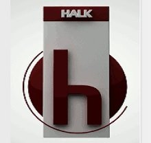 Watch Halk TV Live TV from Turkey