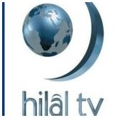 Watch Hilal TV Live TV from Turkey