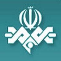 Watch IRIB TV1 Live TV from Iran
