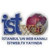 Watch Istanbul IstWeb TV Live TV from Turkey
