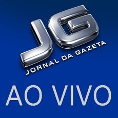 Watch Jornal da Gazeta Live TV from Brazil