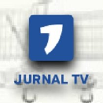 Watch Jurnal TV Live TV from Moldova