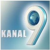 Watch Kanal 9 Live TV from Turkey