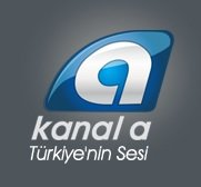 Watch Kanal A Live TV from Turkey