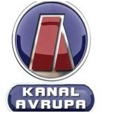 Watch Kanal Avrupa Live TV from Turkey