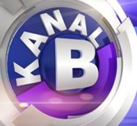 Watch Kanal B Live TV from Turkey