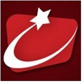Watch Kanalturk Live TV from Turkey