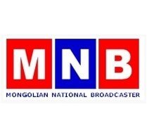 Watch Mongolian National Broadcaster Live TV from Mongolia