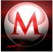 Watch Milenio Television Live TV from Mexico