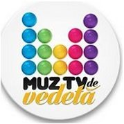 Watch Muz FM Moldova Live Radio from Moldova