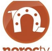 Watch Noroc TV Live TV from Moldova